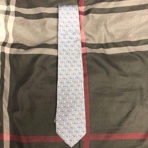 Vineyard Vines Men's Necktie